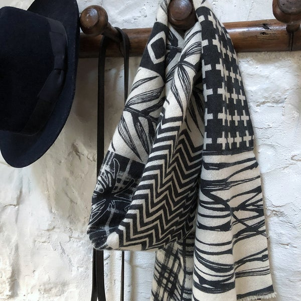 Image of Marram Scarves
