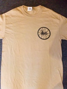 Image of Disciples Of Christ - Tee Shirt