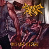 Image of KILLING DESIRE