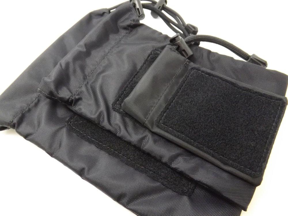 Image of L.I Stash-It Multipack