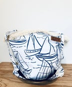 Image of The Sail Away Bag