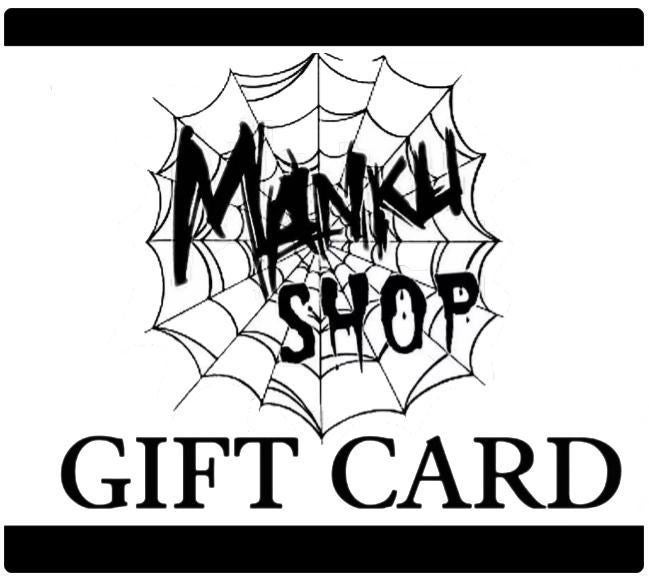 Image of GIFTCARD