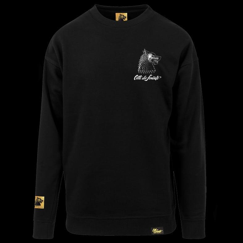 Image of CDF Sweatshirt (Special Edition)