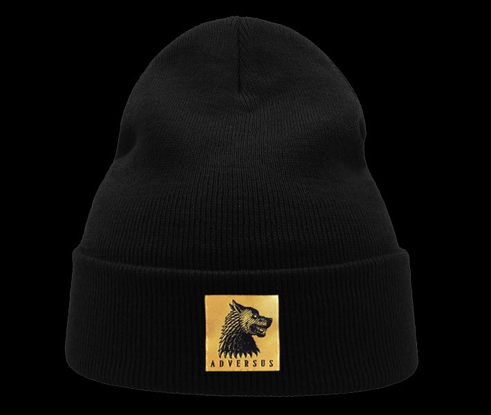 Image of CDF Beanie