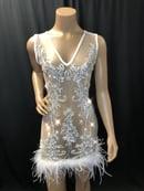 Image 1 of BeyDay Dress