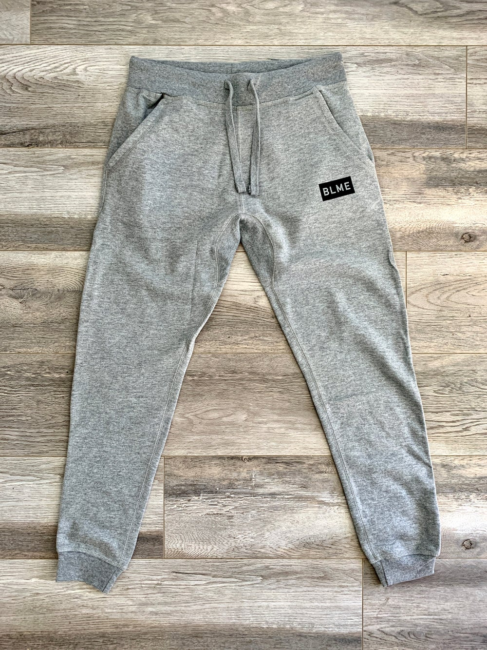 The Contender Jogger (Unisex)