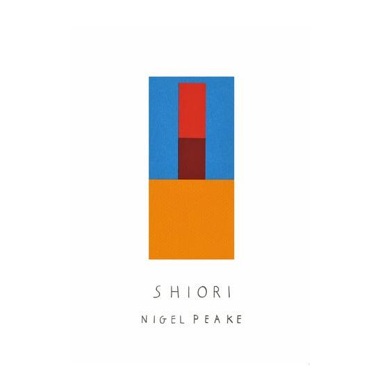 Image of Shiori