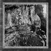 "Image of Movimento D'Avanguardia Ermetico – Stelle Senza Luce 12"" LP"