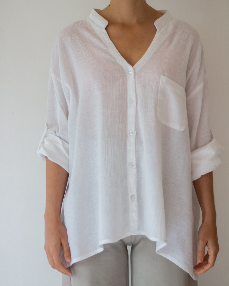 Image of Light Shirt