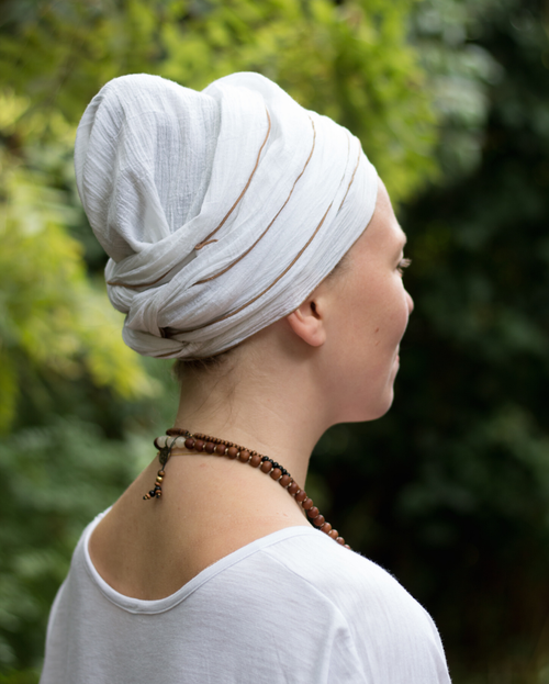 Image of Turban