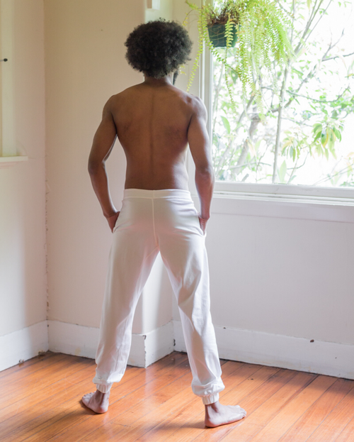Image of Relaxed Pant Unisex