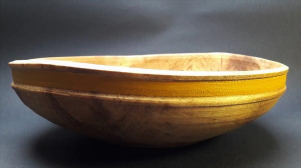 Image of Beech Fruit/Salad Bowl