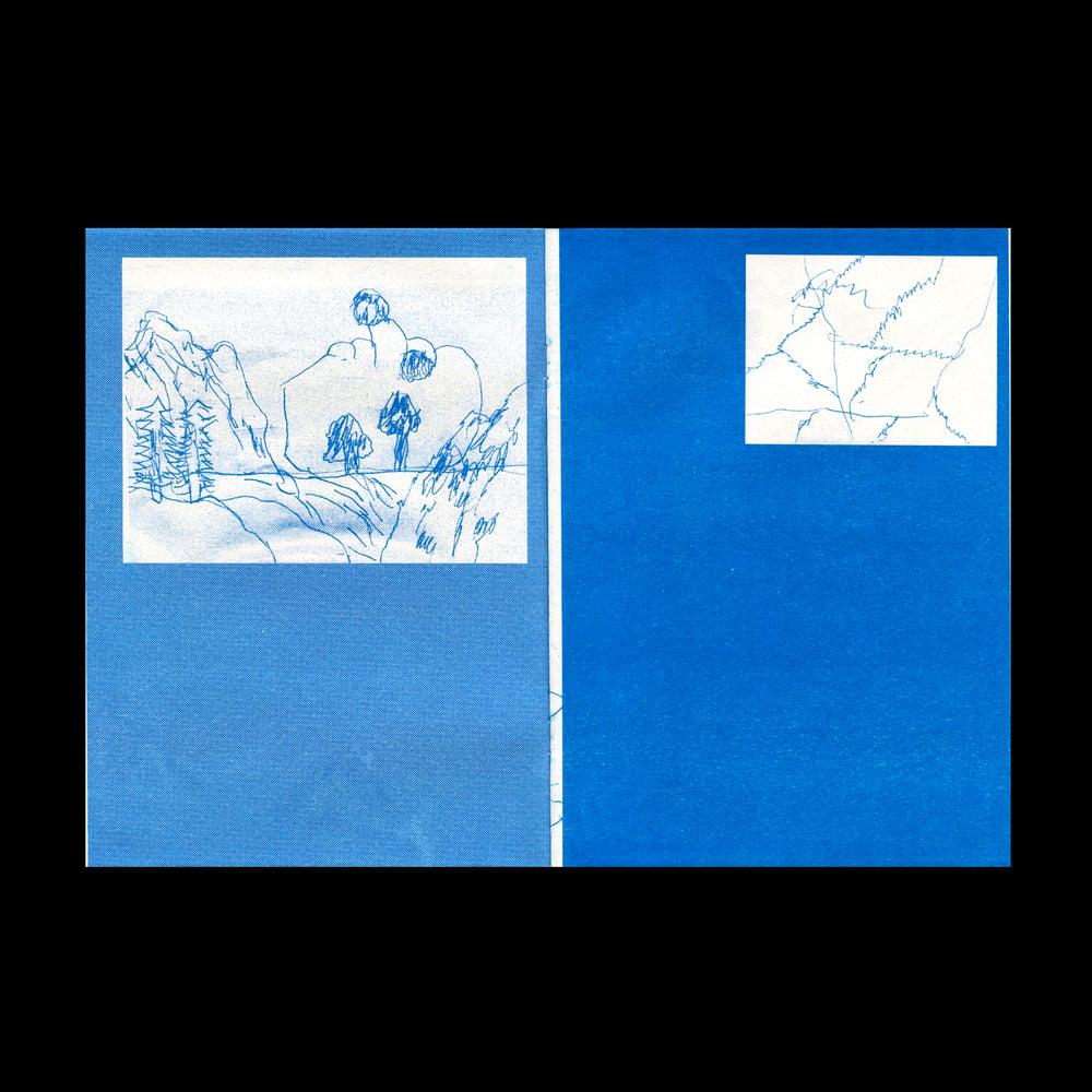 Image of Sans-titre, valium 01 et 02