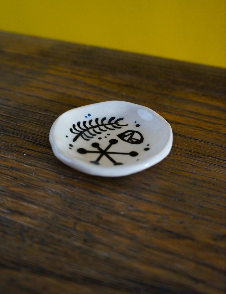 Image of Mini Bowls (6,5cm)