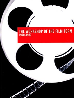 Image of The Workshop of the Film Form (1970-1977): Early Film Work From Poland