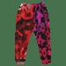 Image of 2099/fake g***i sweatpants (slim fit)
