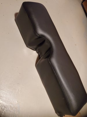 Image of BELOW KNEE AMPUTEE LEG REST