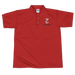 Image of psychobabble boogiepop polo