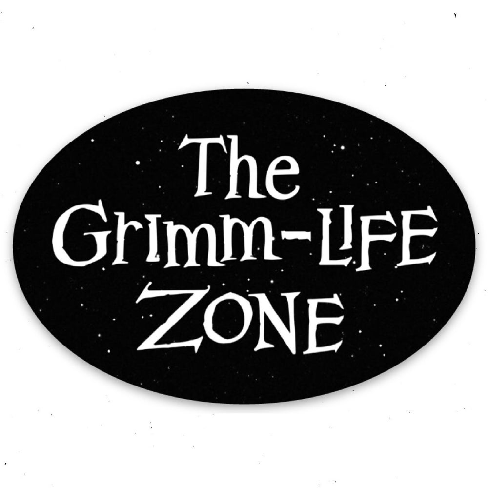 Image of The Grimm-Life Zone
