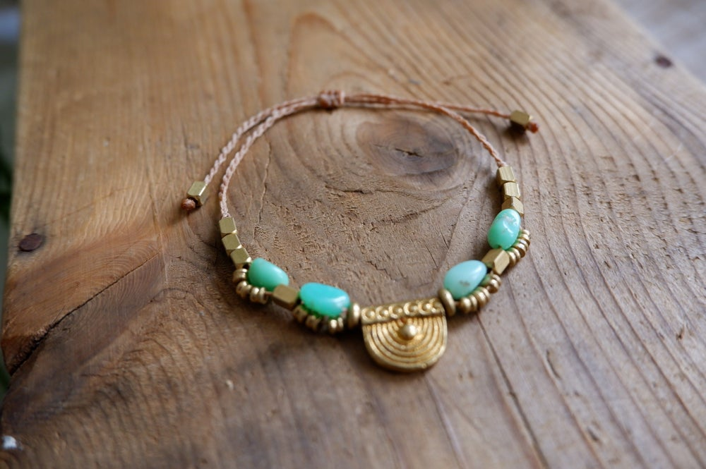 Image of ATHENA bracelet