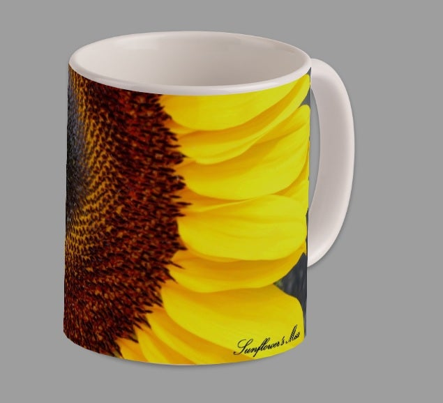 Image of Coffee/Tea Mugs