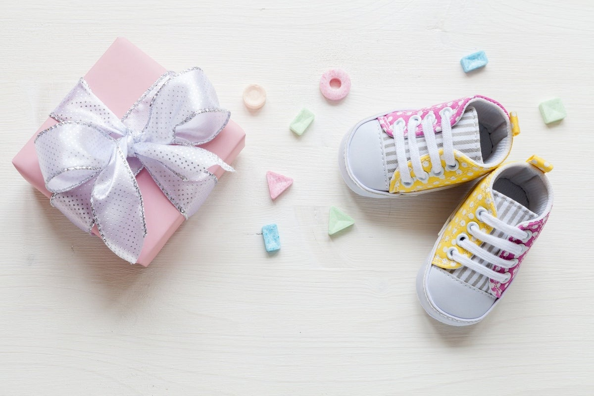 Image of Postpartum Doula