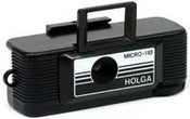 Image of Baby Holga // 110 camera // ON SALE!!!!!