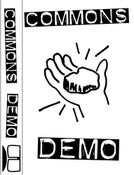 Image of Commons - Demo CS