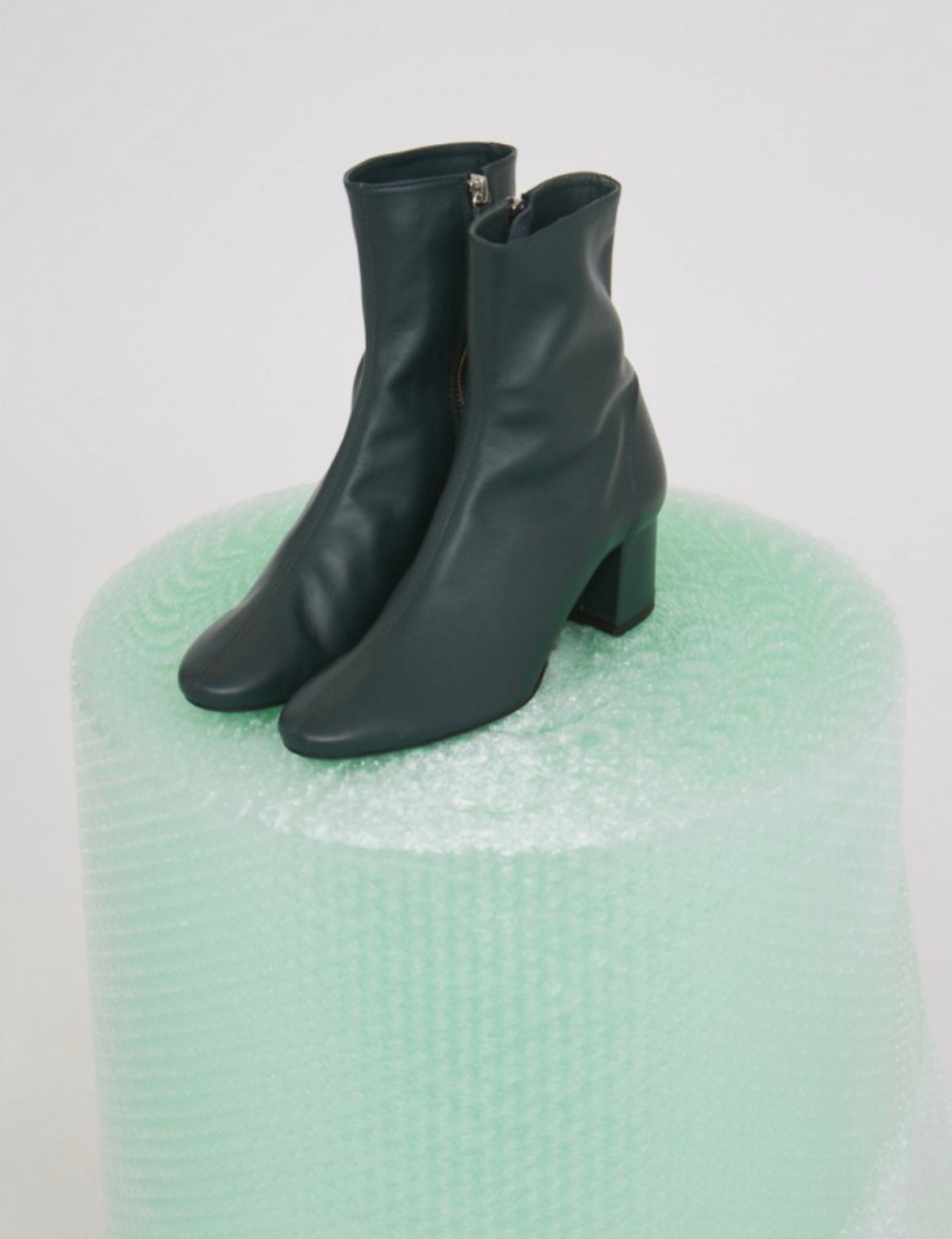 Image of ROSEANNA BOOTS PUPPY