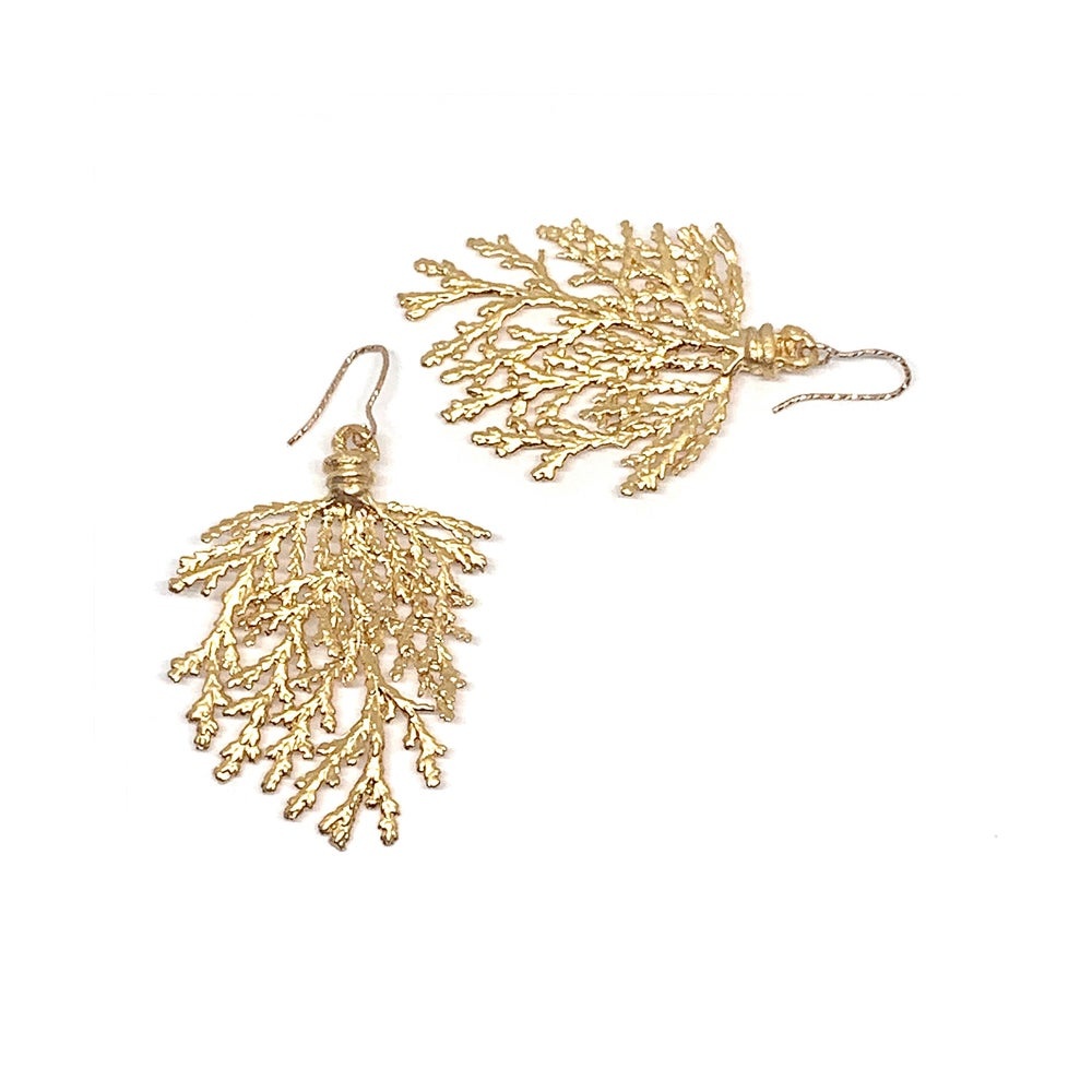 Image of ENDLESS SUMMER earrings