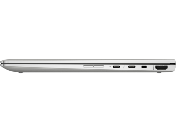Vertical Dock for HP Spectre/Elitebook x360 13