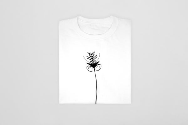 Image of Wallet t-shirt