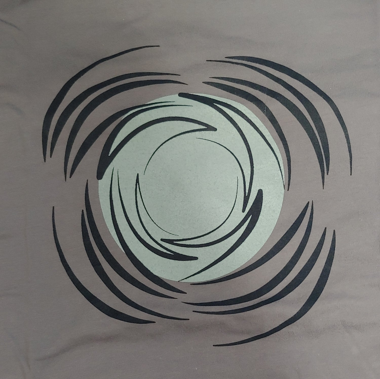 Image of TCP T-Shirt
