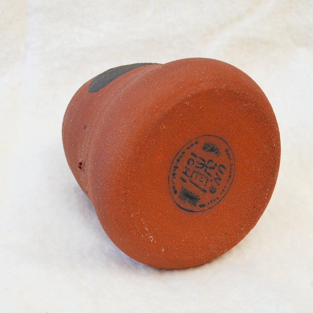 Image of DIGO Vase