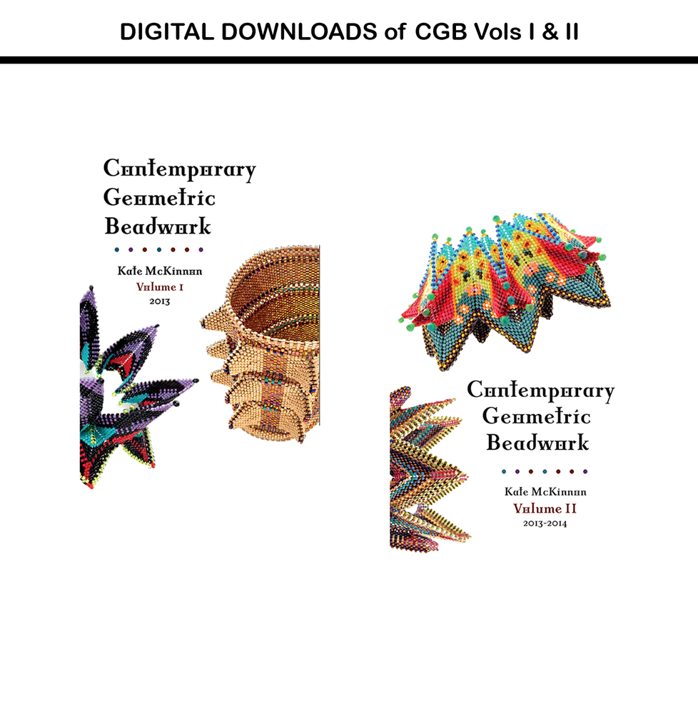 Image of DIGITAL Copy of CGB, Volume 1