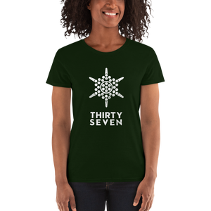 Image of Thirty Seven (Womens)