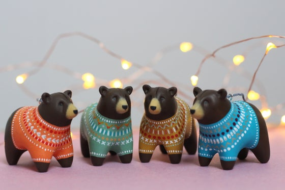 Image of Jumpbears