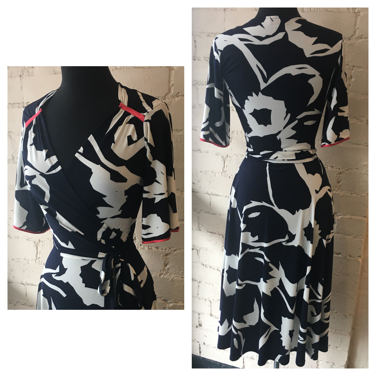 Image of DANIELLE SLIPOVER DRESS (other options available)