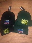 Image of OBR beanies