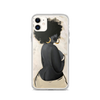 Hoops Collection ONE iPhone Case