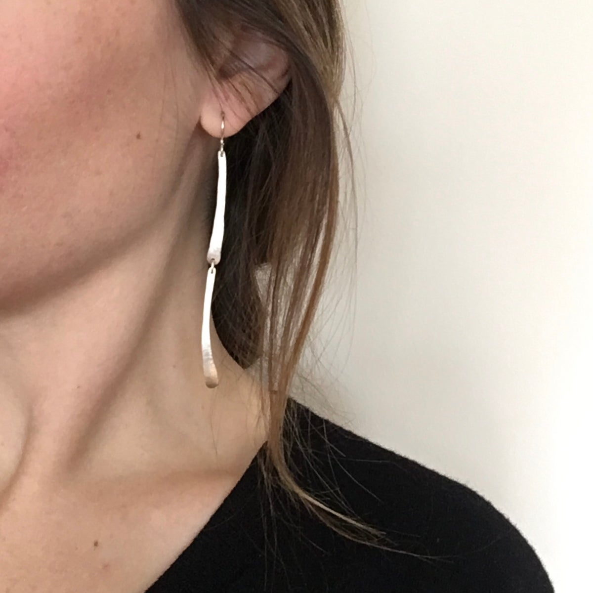 Image of mirth earring