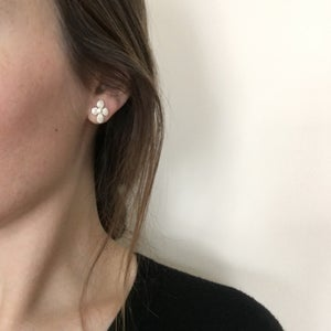 Image of lea earring