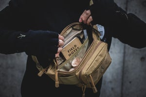 Image of GT Sesh Utility Bag