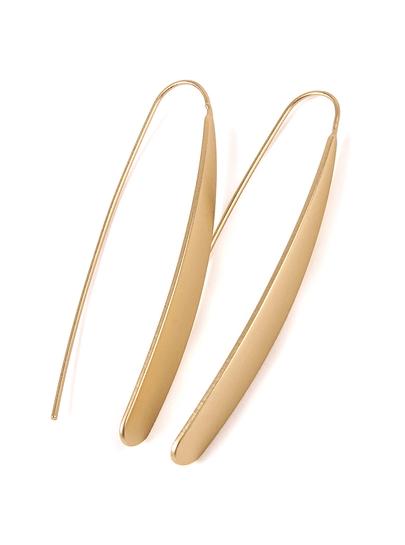 "Image of ""Abby"" Earrings"