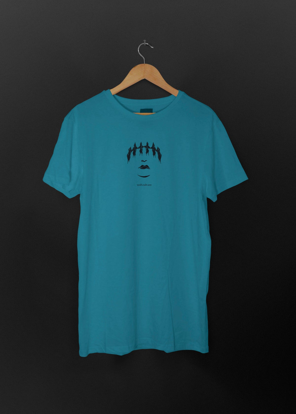 Image of Spite Limited-Edition Tee
