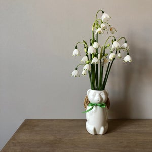 Image of Vase Ourson