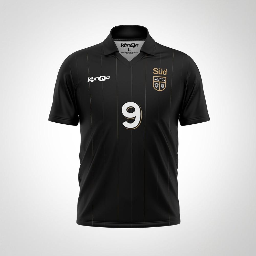 Image of FC Süd 'Classic' kit