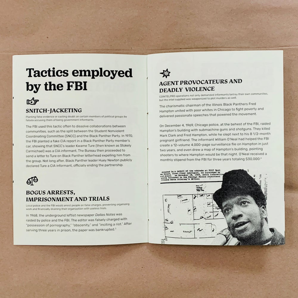 Image of Issue 002
