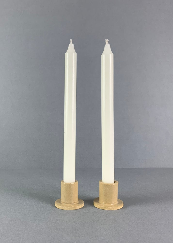 Image of Mini Candleholder (pair)