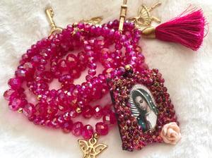 Semanario Rosa (Pink)